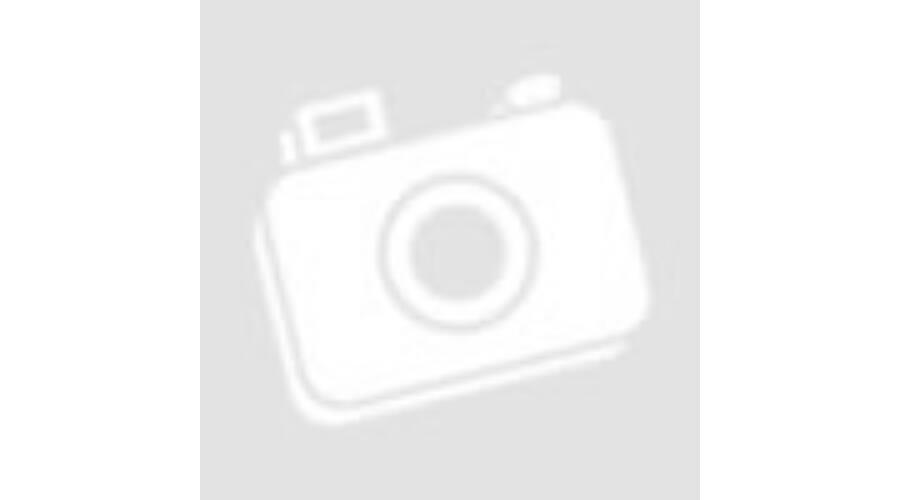 Emmi-dent Metallic ultrahangos fogkefe alapkészlet - gyerek ... 5e7109433a